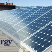 Advantages of Solar for Small Businesses